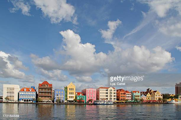 Punda, Willemstad # 1