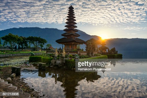 ulu kelang hindu dating site Selangor hindu temples - selangor caltexes - selangor fire stations - » wangsa maju (35) » ulu kelang (7) » the mines (5) » tanjung tokong (9.