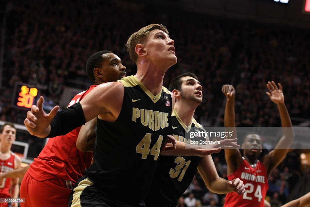 Image result for isaac haas