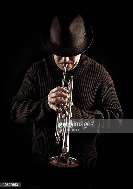 ピュアなジャズ