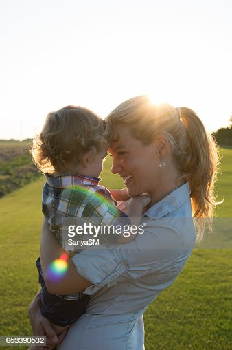 Pure love : Stock Photo