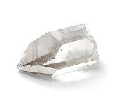 [b] More gemstones images:[/b]  [url=http://www.istockphoto.com/search/lightbox/13599904#143d4271][img]http://www.joannapalys.com/stock_photos/more_gemstones_banner_1c.jpg[/img][/url]  [url=http://www