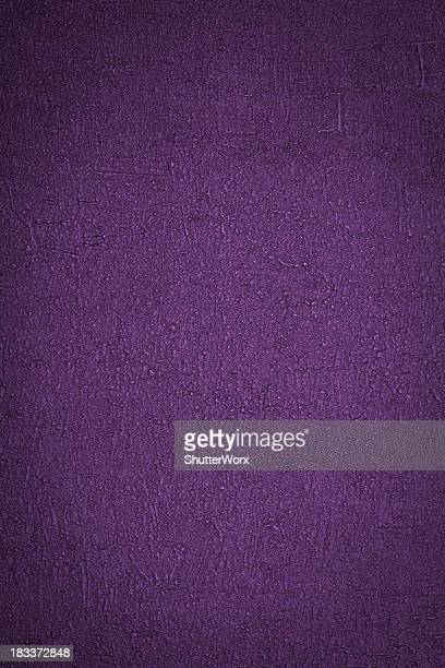 Purple bunte abstrakte Muster