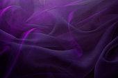 Purple Passion Background