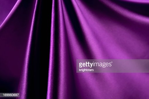 purple background stock photos and pictures getty images