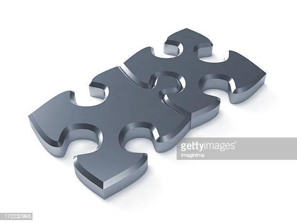 Puzzle Concept V