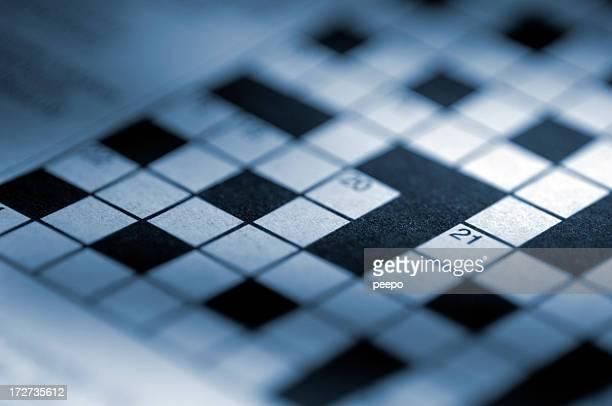 Puzzle-Serie