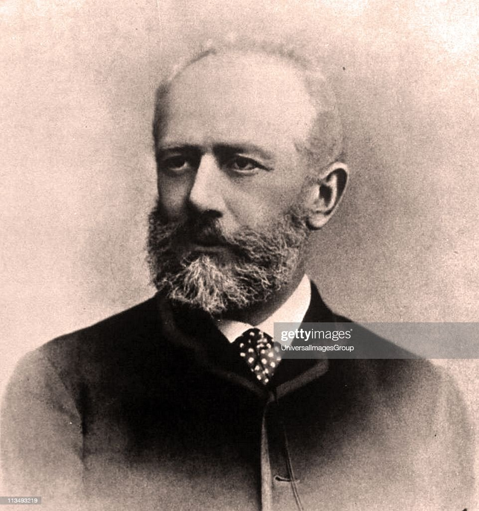 pyotr ilyich tchaikovsky Gay men have taken to their hearts the music of piotr ilyich tchaikovsky (1840-93) because it is perceived (rightly or wrongly) to contain all the longing and despair of homosexual angst in a homophobic world.
