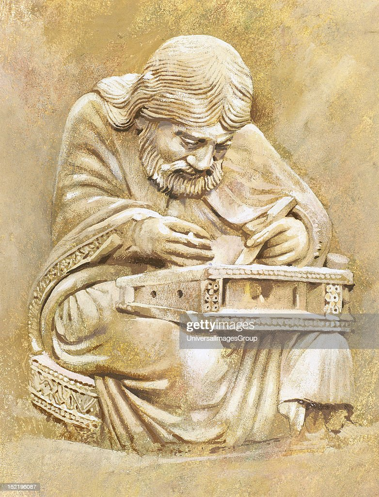 a biography of pythagoras a greek philosopher and mathematician Pythagoras pythagoras was a greek philosopher and mathematician he was born in samos, ionia around 580 bc thales, who was another philosopher was the main teacher of pythagoras.