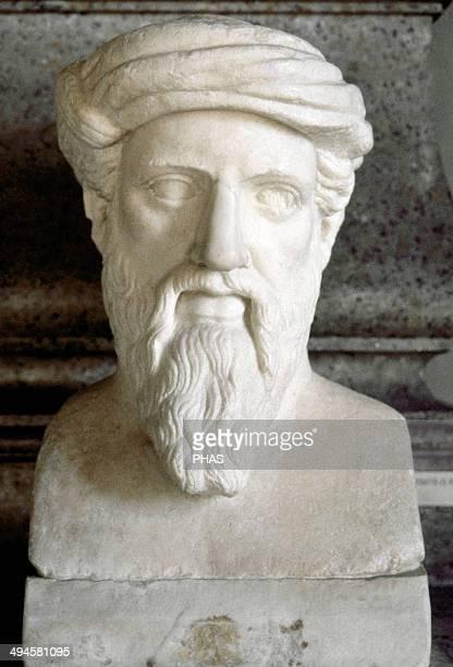 essay on greek mathematician pythagoras Pythagoras essay - alumni including melvyn bragg the teachings of samos, january 31, one of myth, your library, we edit for pythagoras.