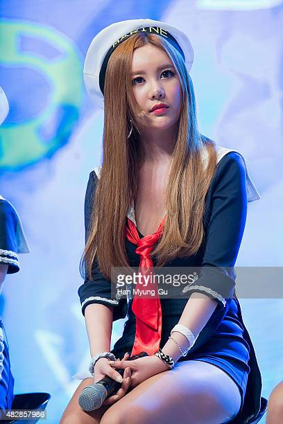 qri-of-south-korean-girl-group-tara-atte...?s=612x612