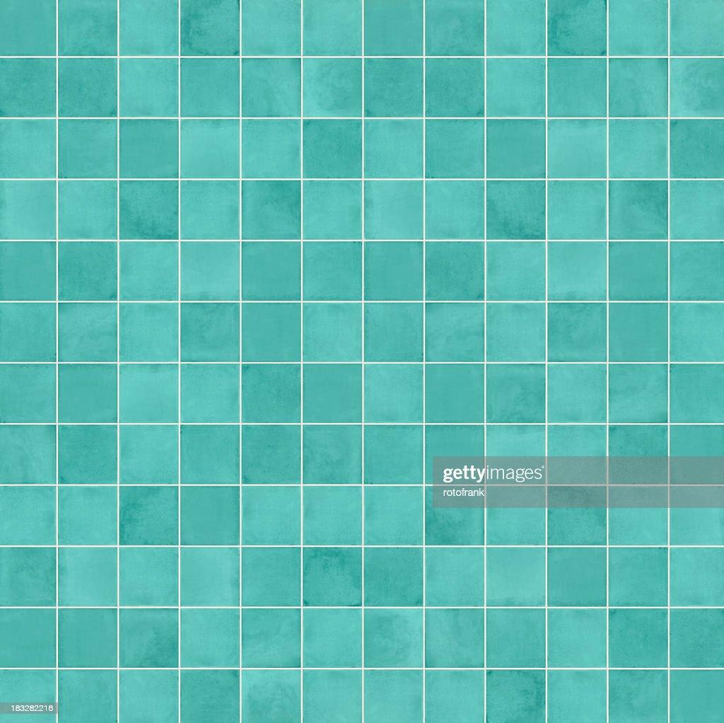 Quadratic tiles  (image size XXXL)