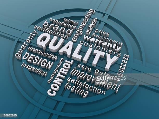 Qualitätsprüfer