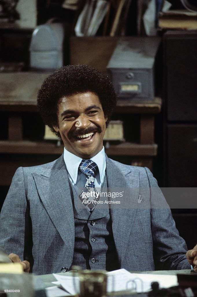 MILLER - 'Quarantine' 9/30/76 <a gi-track='captionPersonalityLinkClicked' href=/galleries/search?phrase=Ron+Glass&family=editorial&specificpeople=2155348 ng-click='$event.stopPropagation()'>Ron Glass</a>