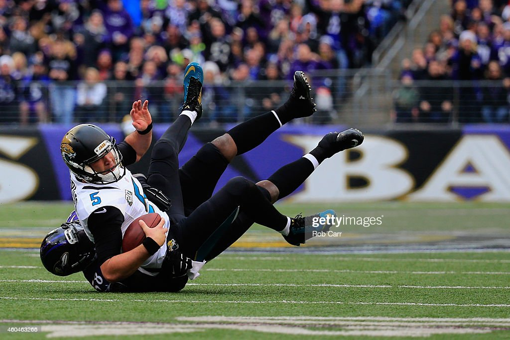 jacksonville jaguars v baltimore ravens getty images. Cars Review. Best American Auto & Cars Review
