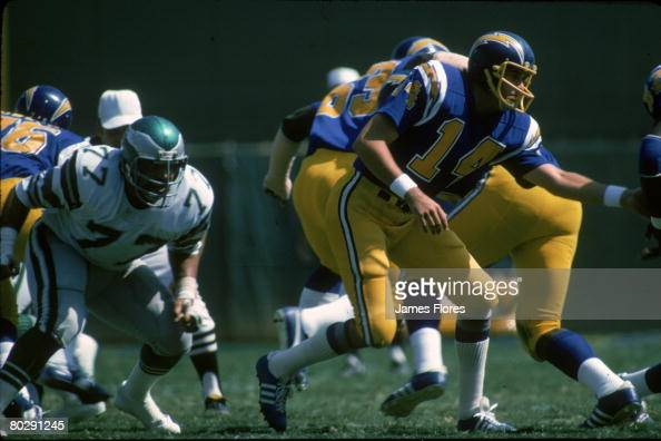 San Diego Chargers 1974 Stock Photos And Pictures Getty Images