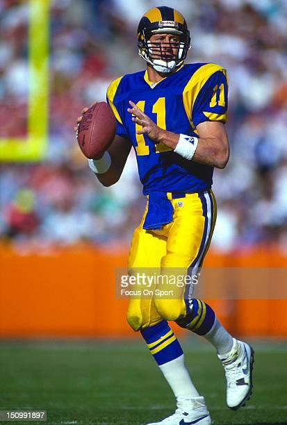 quarterback-jim-everett-of-the-los-angel