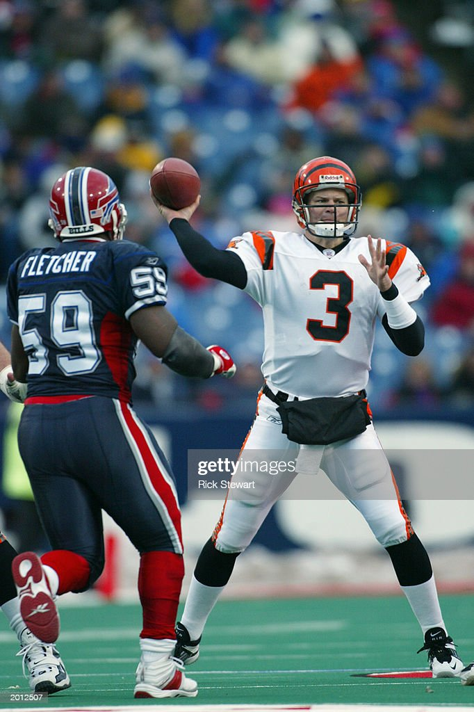 Image result for 2002 bills bengals