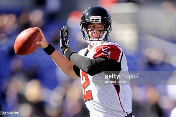 matt ryan american football player stock photos and pictures