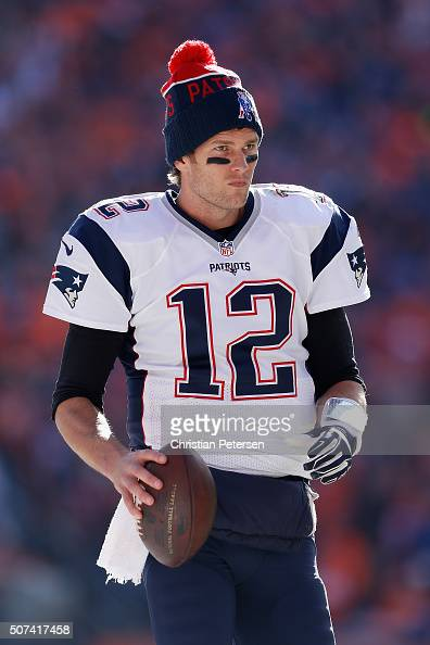 american football tom brady
