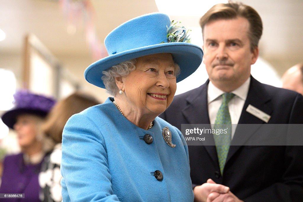 queen-elizabeth-ii-accompanied-by-waitrose-marketing-director-rupert-picture-id618566476
