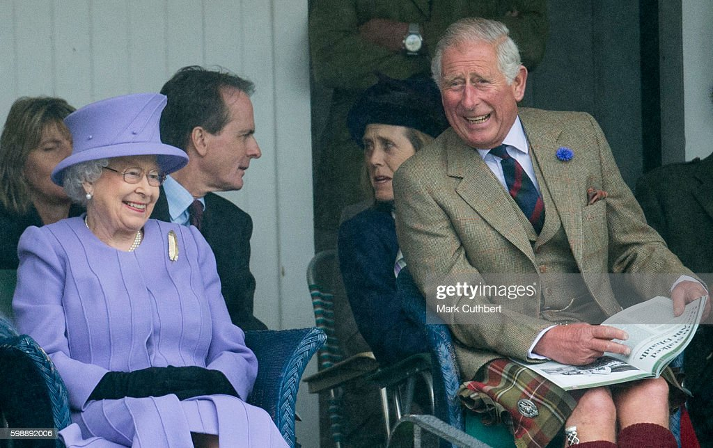 queen-elizabeth-ii-and-prince-charles-prince-of-wales-attend-the-2016-picture-id598892006