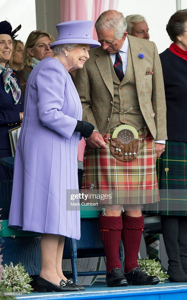 queen-elizabeth-ii-and-prince-charles-prince-of-wales-attend-the-2016-picture-id598892032