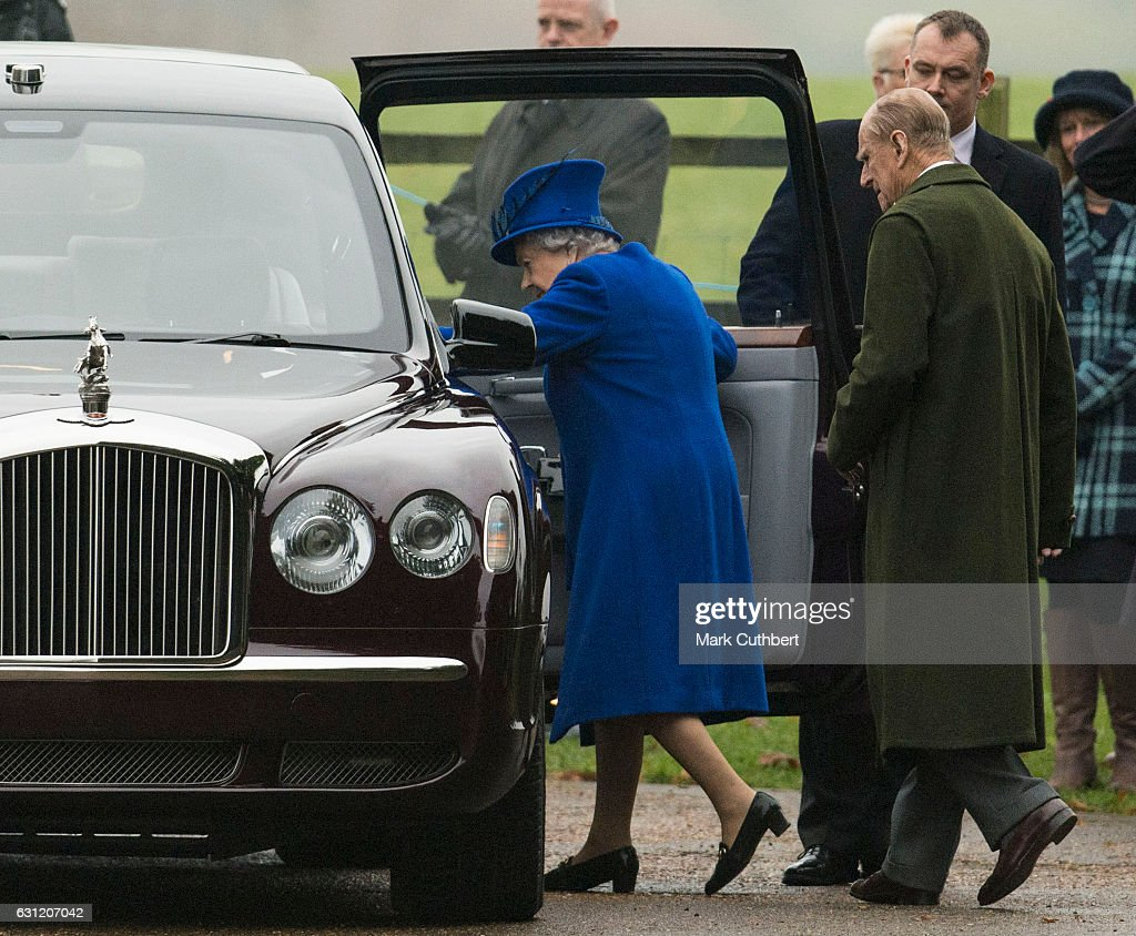 queen-elizabeth-ii-and-prince-philip-duke-of-edinburgh-attend-st-mary-picture-id631207042