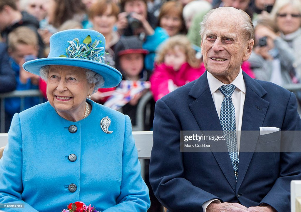 queen-elizabeth-ii-and-prince-philip-duke-of-edinburgh-attend-the-of-picture-id618564784