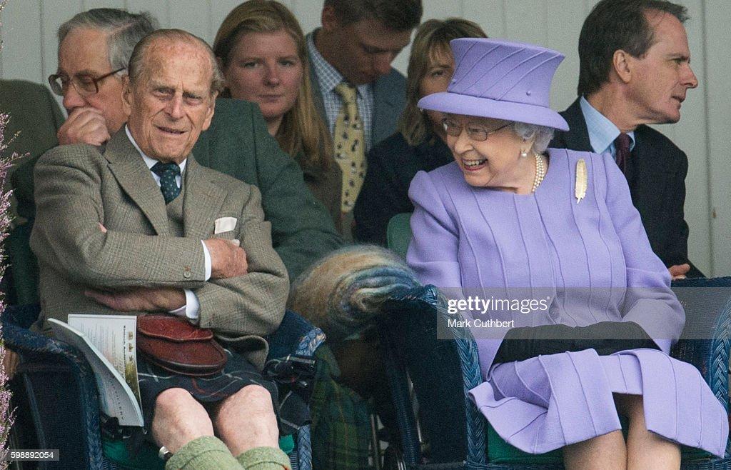 queen-elizabeth-ii-and-prince-philip-duke-of-edinburgh-attend-the-picture-id598892054