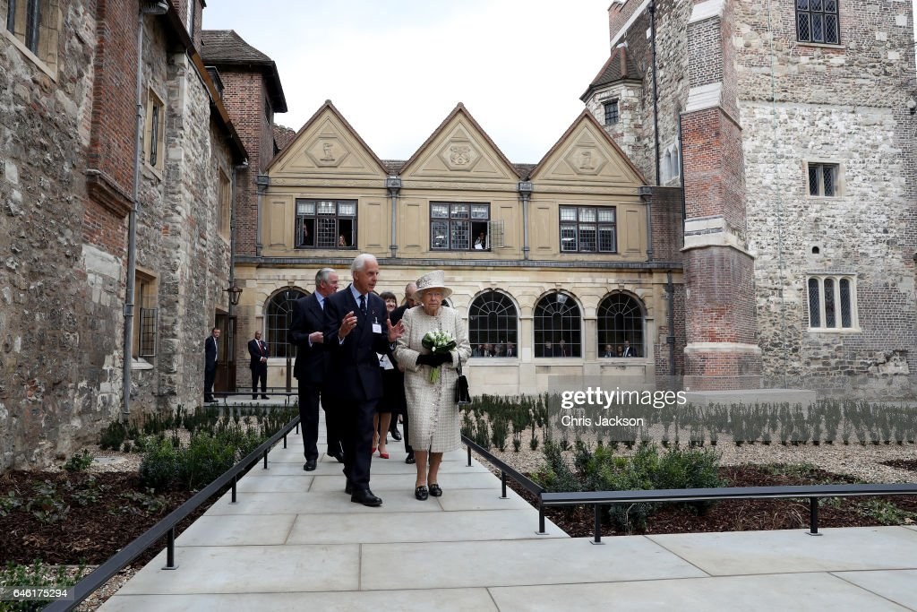 queen-elizabeth-ii-and-prince-philip-duke-of-edinburgh-open-a-new-at-picture-id646175294