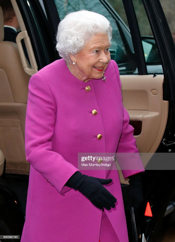 queen-elizabeth-ii-attends-a-meeting-of-the-sandringham-branch-of-the-picture-id632092192