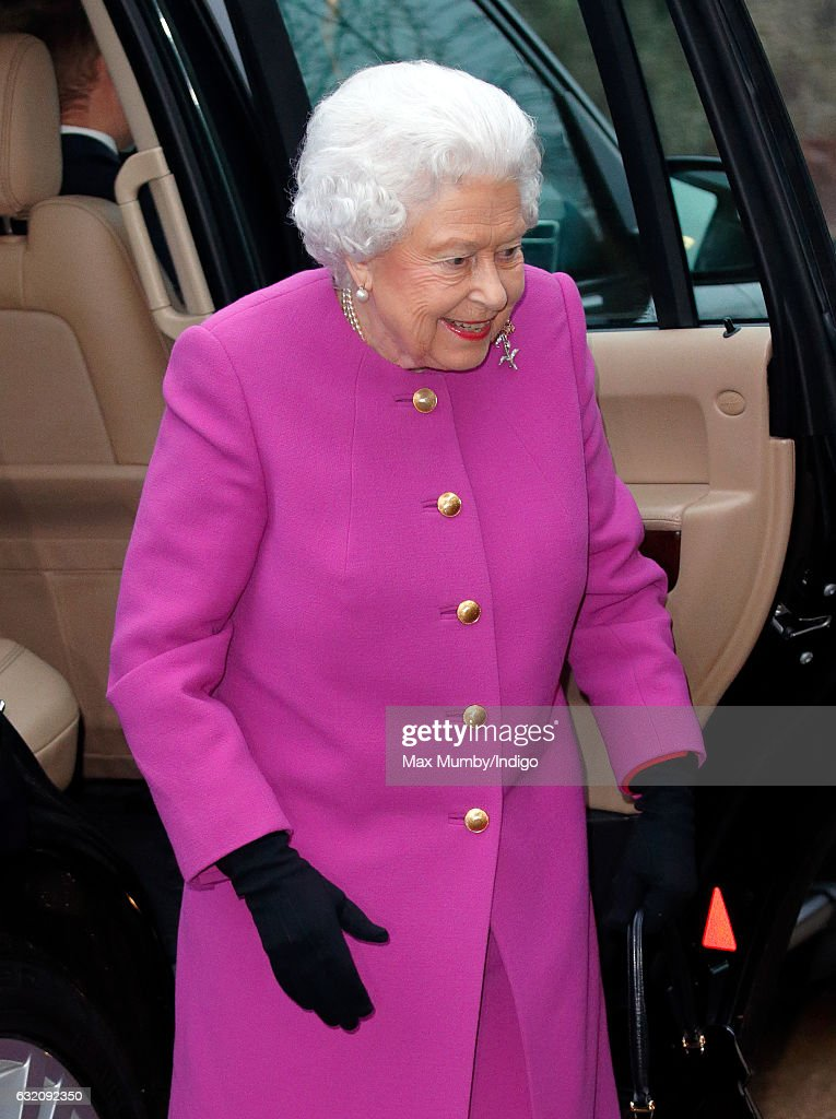 queen-elizabeth-ii-attends-a-meeting-of-the-sandringham-branch-of-the-picture-id632092350