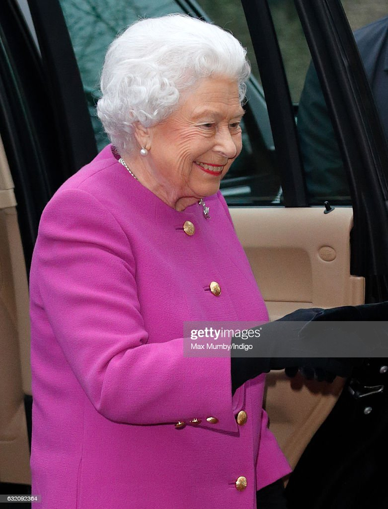 queen-elizabeth-ii-attends-a-meeting-of-the-sandringham-branch-of-the-picture-id632092364