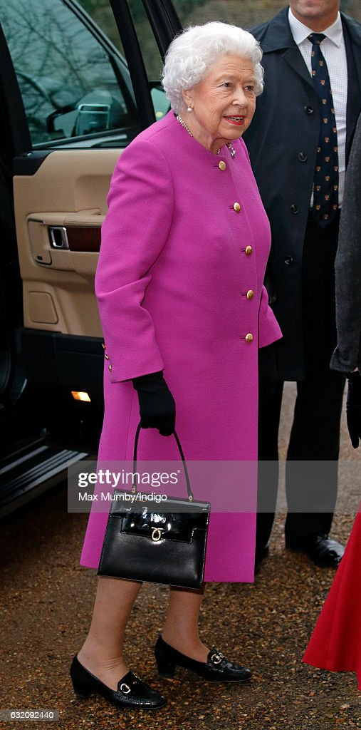 queen-elizabeth-ii-attends-a-meeting-of-the-sandringham-branch-of-the-picture-id632092440
