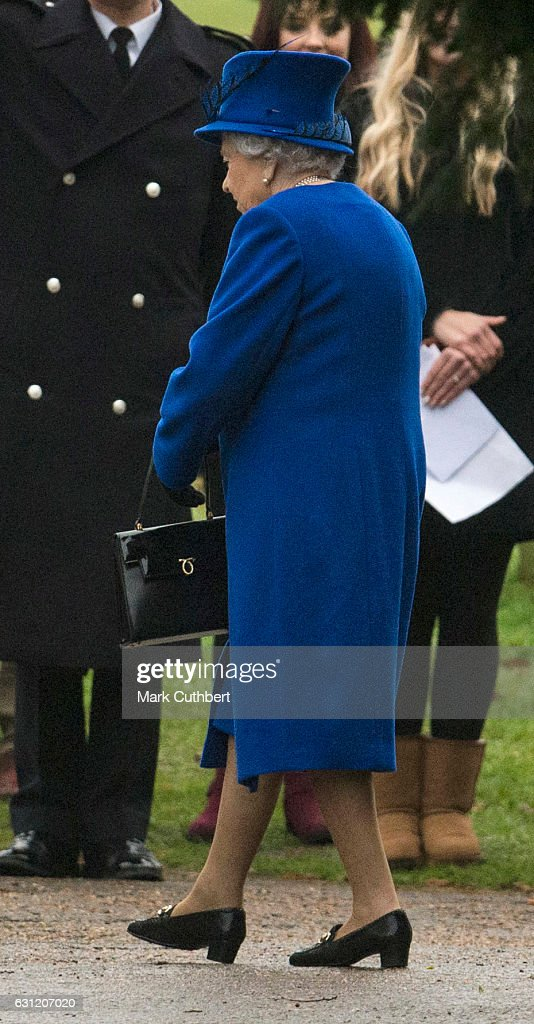 queen-elizabeth-ii-attends-st-mary-magdalene-church-at-sandringham-on-picture-id631207020