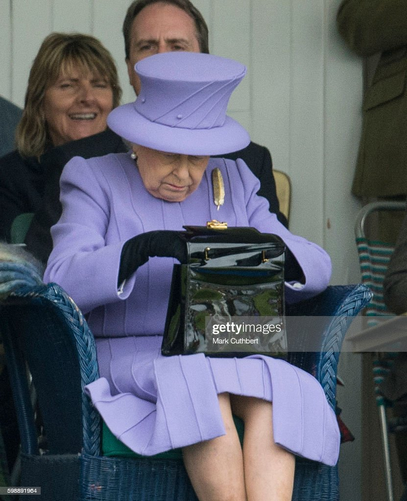 queen-elizabeth-ii-attends-the-2016-braemar-highland-gathering-on-3-picture-id598891964
