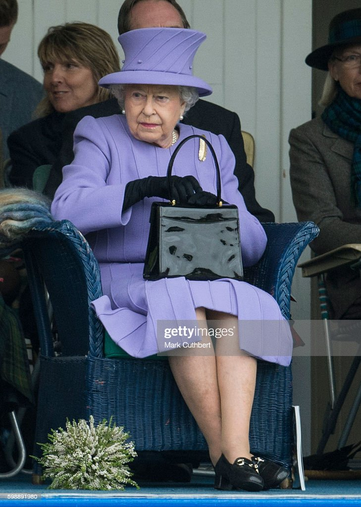 queen-elizabeth-ii-attends-the-2016-braemar-highland-gathering-on-3-picture-id598891980