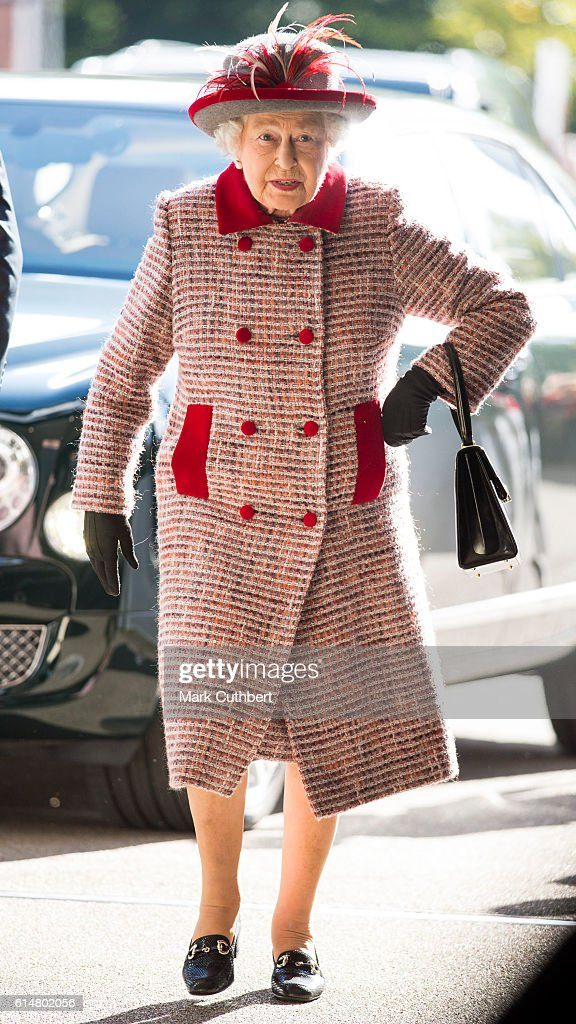 queen-elizabeth-ii-attends-the-ascot-qipco-british-champions-day-at-picture-id614802056