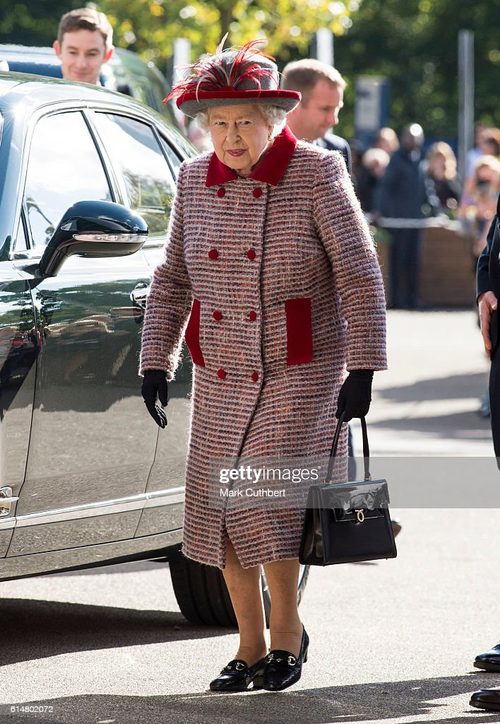 queen-elizabeth-ii-attends-the-ascot-qipco-british-champions-day-at-picture-id614802072