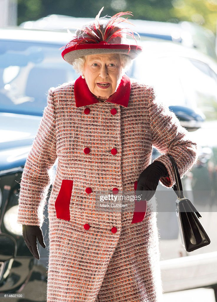 queen-elizabeth-ii-attends-the-ascot-qipco-british-champions-day-at-picture-id614802100