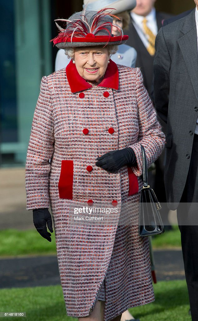 queen-elizabeth-ii-attends-the-ascot-qipco-british-champions-day-at-picture-id614818160