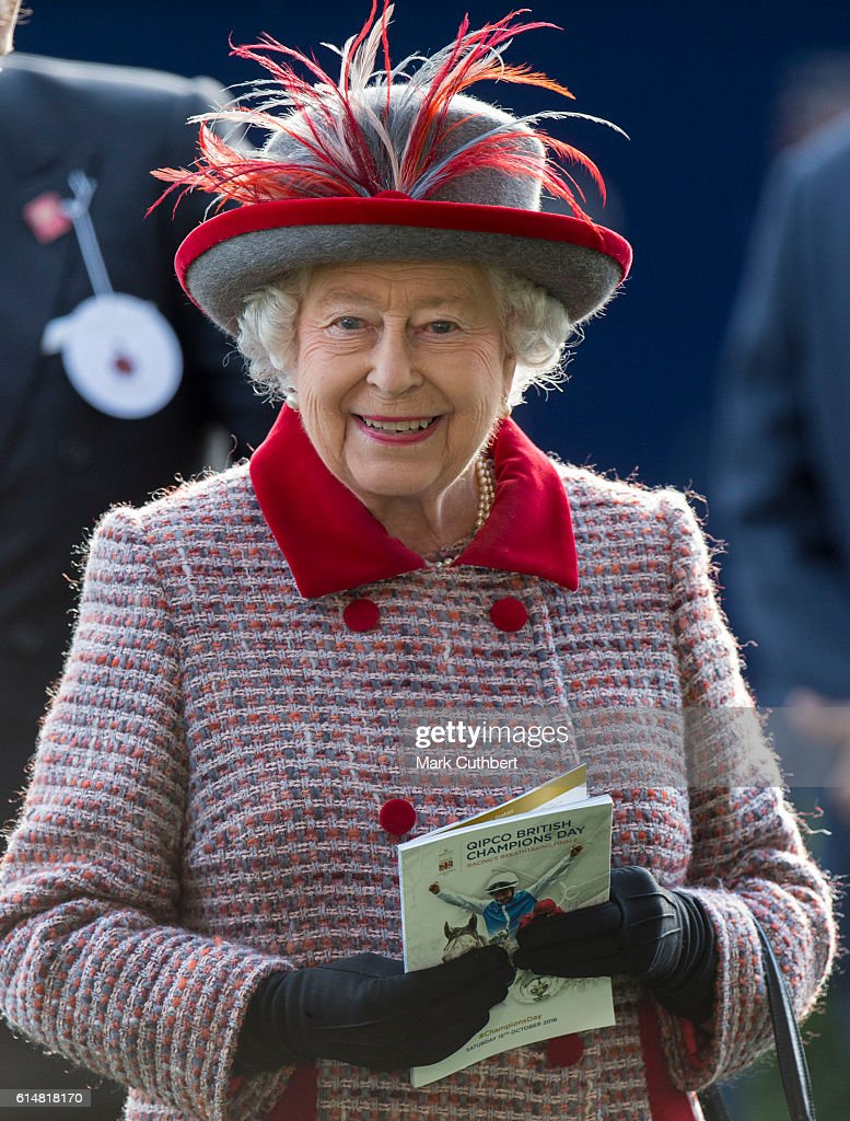 queen-elizabeth-ii-attends-the-ascot-qipco-british-champions-day-at-picture-id614818170