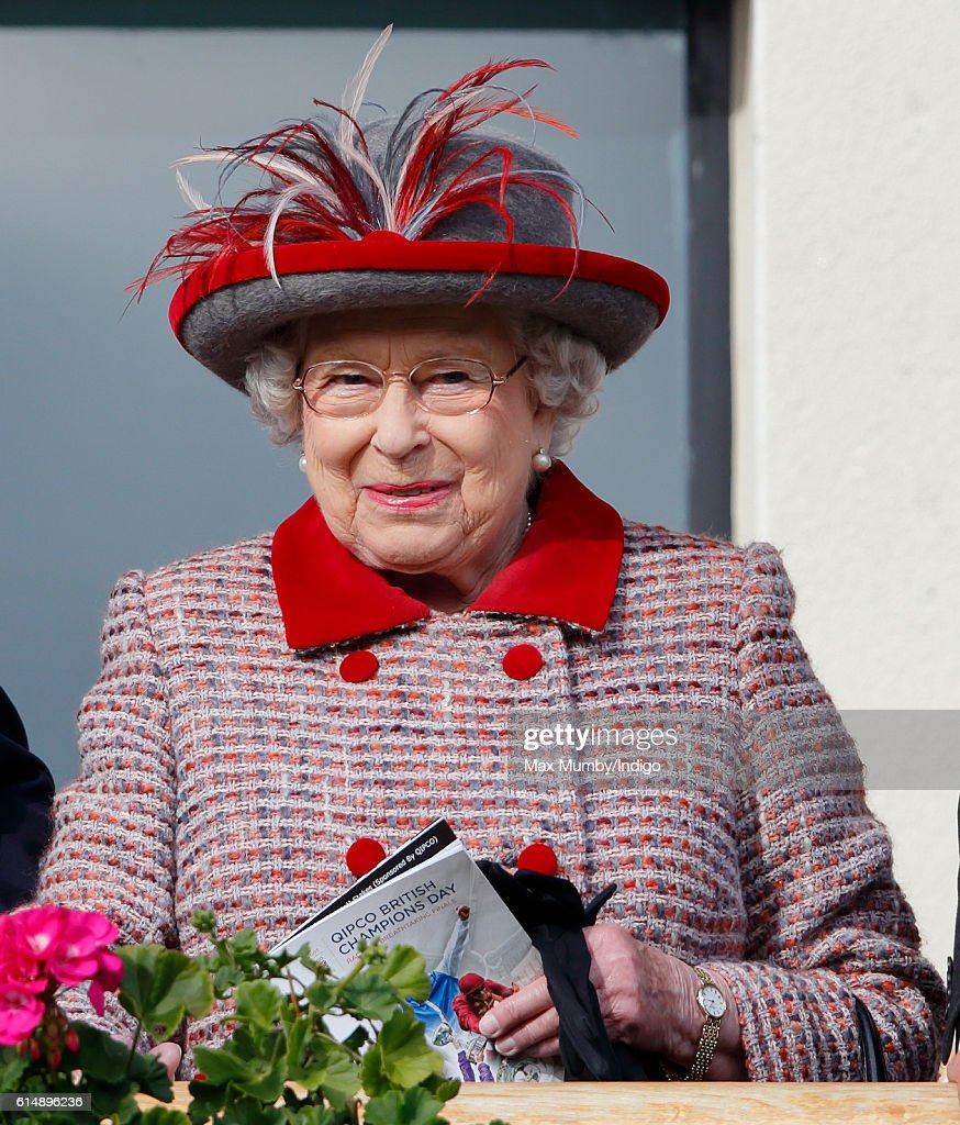 queen-elizabeth-ii-attends-the-qipco-british-champions-day-racing-at-picture-id614896236