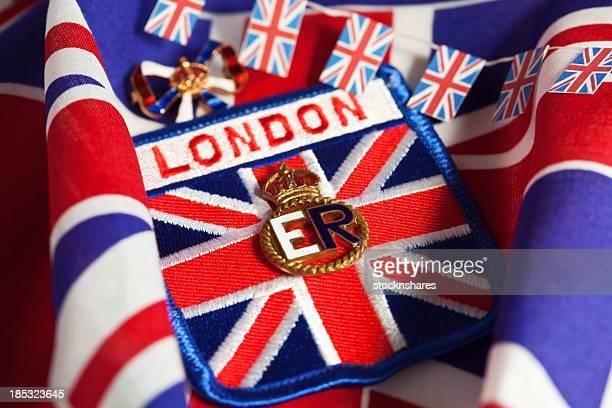Fête de la Reine Elizabeth II