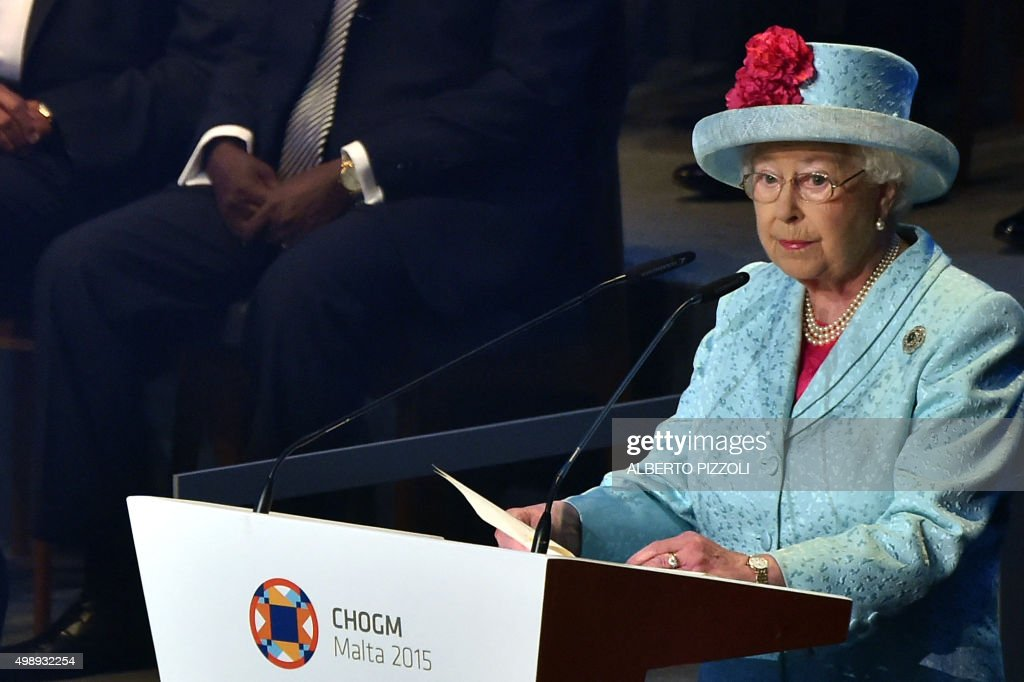 informative speech queen elizabeth Texts of speeches given by the queen and other members of the royal family,  as well as written articles are available in this section.