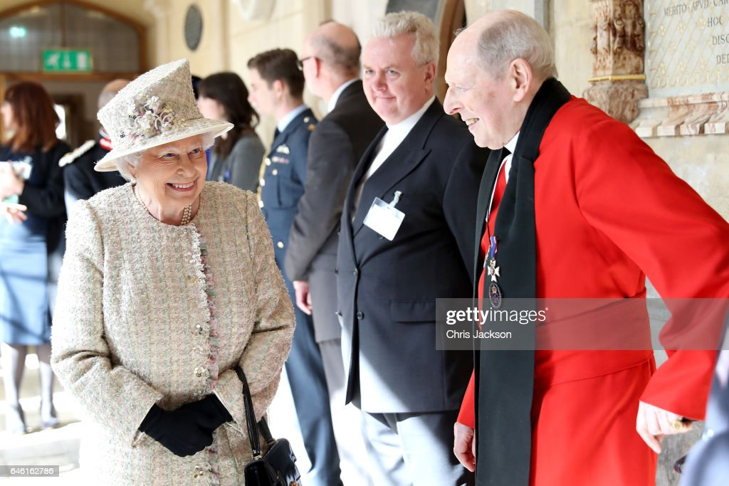 queen-elizabeth-ii-greets-almshouse-residents-as-she-and-prince-duke-picture-id646162786