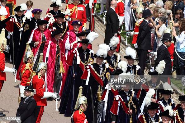 Queen Elizabeth II Prince Philip Duke of Edinburgh Prince William Duke of Cambridge Prince Charles Prince of Wales Prince Andrew Duke of York Prince...