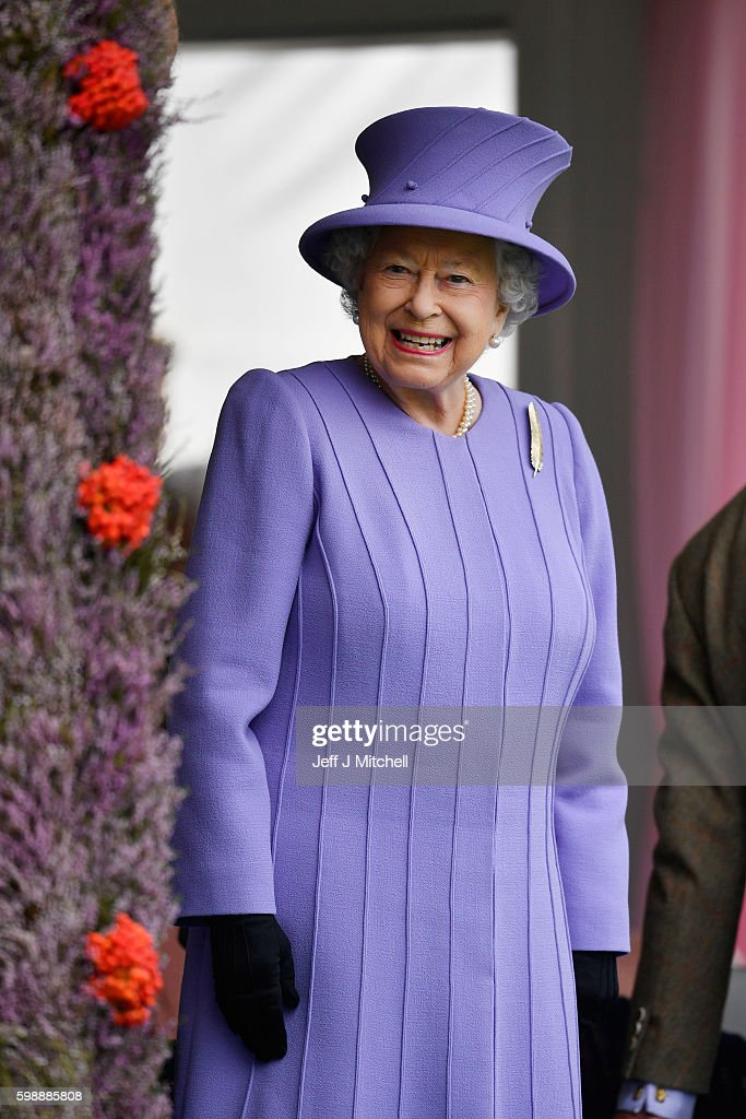 queen-elizabeth-ii-watches-competitors-at-the-braemar-gathering-on-3-picture-id598885808