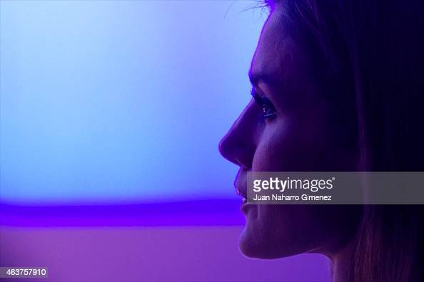 queen-letizia-of-spain-attends-fundeu-10th-anniversary-at-bbva-on-picture-id463757910